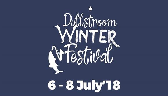 Dullstroom Winter Festival is back for it,s 7th edition on the 7th July,bringing...
