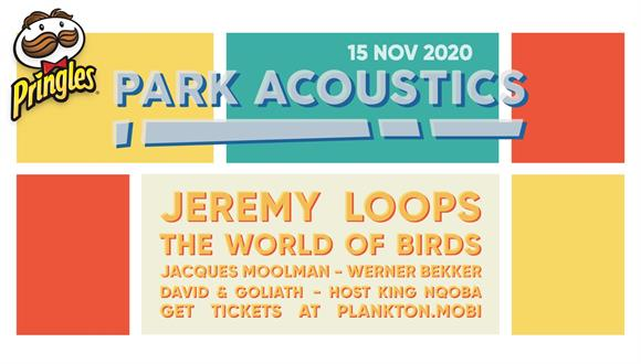 Friends and family, we are absolutely thrilled to welcome back JEREMY LOOPS!!Wha...