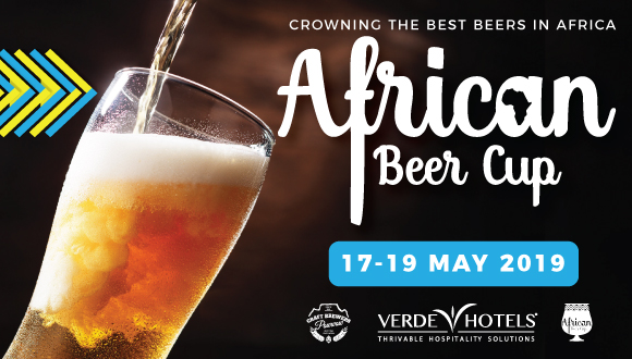 The African Beer Cup is an annual competition seeking out the very best beers fr...