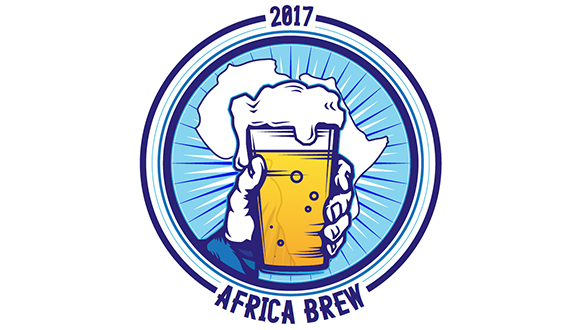 Africa Brew is a weekend long craft brewer's festival. The aim of the festival i...