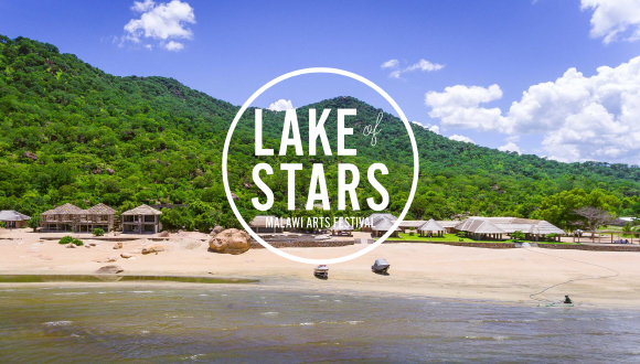 After a year's break from the beautiful shores of Lake Malawi, Lake of Stars Fes...