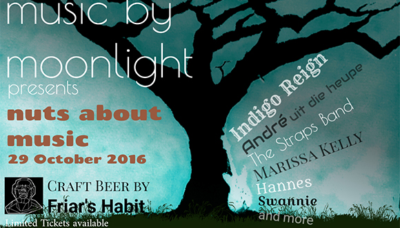 Join us for a fun filled and entertaining evening in a pecan orchard under the A...