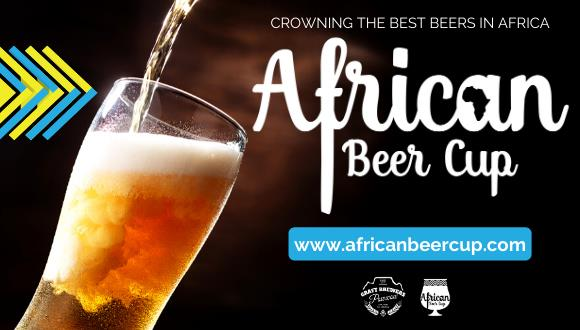 Please pay here via credit card for your entries to the 2021 African Beer Cup.En...