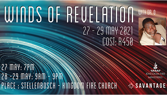 R450 per person.27 May 7pm &28-29 May 9am-9pm