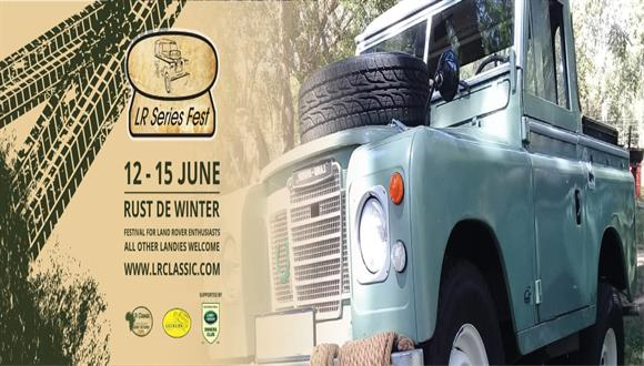A festival for Land Rover enthusiasts.Sponsored by Leimer's Land Rover, the Land...
