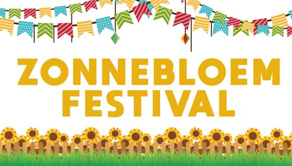 Join us for a glorious day of food and entertainment at the inaugural Zonnebloem...