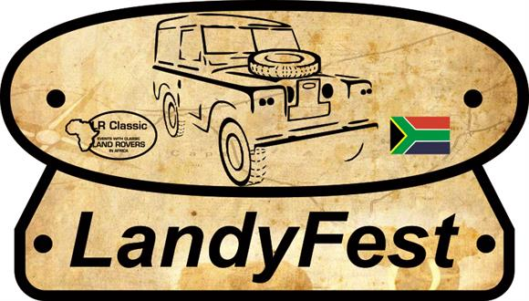 A festival for Land Rover enthusiasts, 4x4 and outdoor fanatics.Please note that...