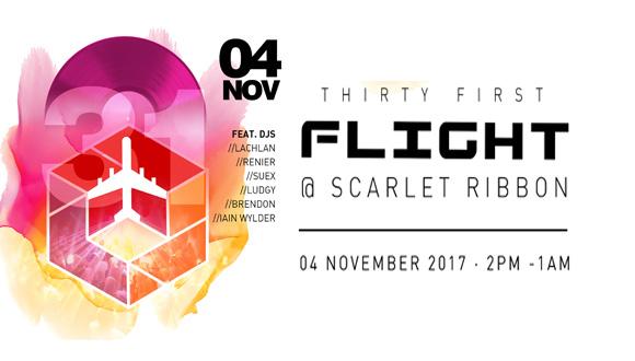 Flight Event