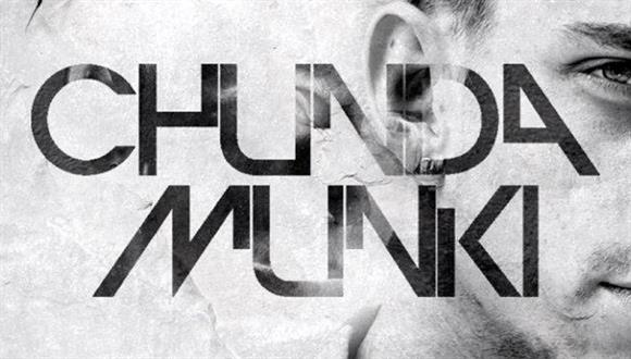 Chunda munki is the alias of 23yr old dj and producer Blayze Saunders. Originati...