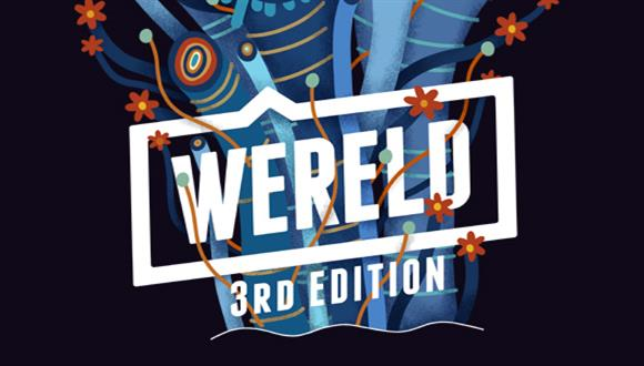 The armada of artists collectively known as Wêreld has become synonymous with gr...