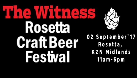 Great craft beer,food,and scenery in the foothills of the Drakensberg. Come and ...