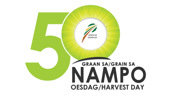 What is the Nampo App?The Nampo mobile app enables the user to get access to inf...
