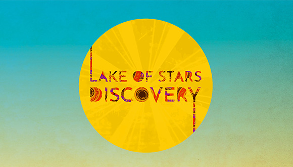 Lake of Stars Festival returns this year in an exciting new format: Lake of Star...