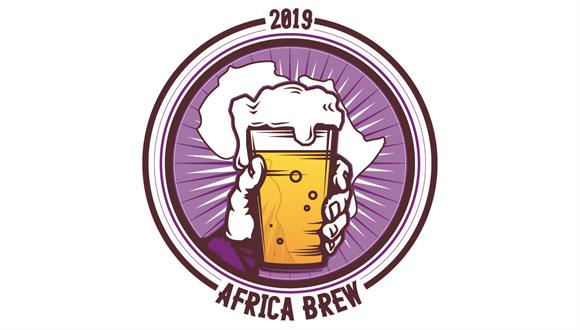 Africa Brew is a weekend long craft brewer's festival in South Africa. The aim o...